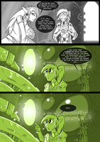 WH40k Sanctuary - Page 003 by Sexual-Yeti