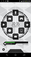 Watch Dogs Android Theme by petkanna