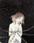 Chained To My Heart by AJB66613
