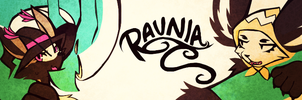 Banner 3 by Pinnapop