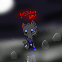 Hello .:AT:. by A-q-u-a-K-i-t-t-y
