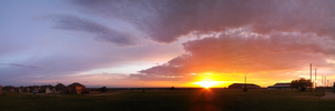 Panorama 06-25-2014A by 1Wyrmshadow1