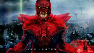 MOVIE Atrocitus by PyroDark