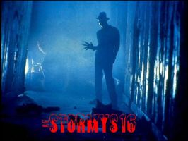 For Stormys16 by sinisterinsomniac