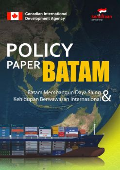 Batam Policy by ashcode