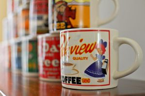 Westwood Mugs III by theCrow65