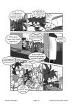 SonicFF Chapter 5 P.18 by SonicFF