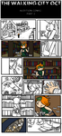 :TheWalkingCityOCT: Audition Comic 2 by Marche-Towers