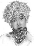 Zelo - B.A.P. 2 by SmoothCriminal73