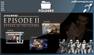 Folders - 2002 - Star Wars Episode 2 Attack Of The by od3f1