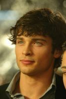 Tom Welling Photo by kristymariethomas