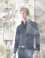 Jace green-y pic by ana-mcgoldens