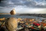 This is ISTANBUL CITY by EtemColaK