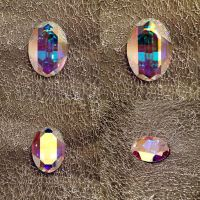 Thranduil's Brooch Gem by x-Lady-Euphoria-x