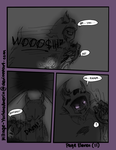 RU OCT R1: Peek a Boo (page eleven) by Mikage-YoshinoAnerin