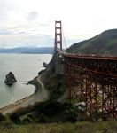 GOLDEN GATE by JNS0316