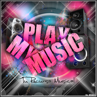 Play My Music by inmany