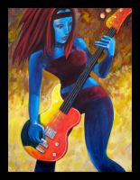 BassPlayer by wimpy3