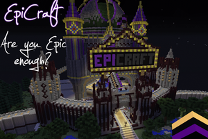 Epicraft by Snickers69