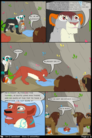 Engraved Prides Ch1 Page 9 by Jennidash