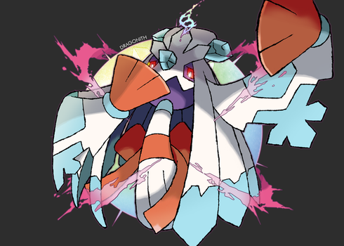 What level does cloyster learn icicle spear