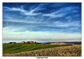 Landscape_103 by Marcello-Paoli