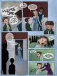 Distant view pg 9 by doppelgangergrl