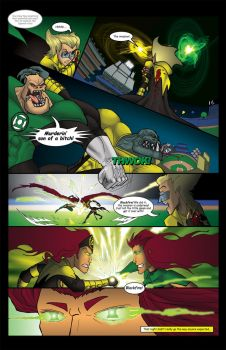 GL Rook Hunters pg.9 by What-the-Gaff