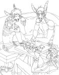 CardGames by vippy