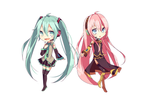 http://th02.deviantart.net/fs70/300W/i/2013/324/5/9/chibis_01_2_by_yui_22-d6uzgtc.png