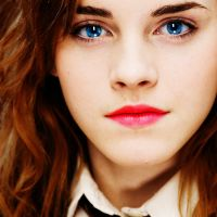 Hermione colorize by escmymind