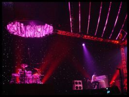 muse_in_barcelona_004 by katjara