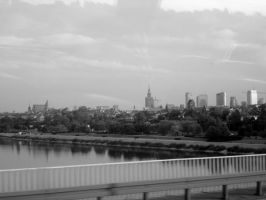warsaw2 by smallone1989