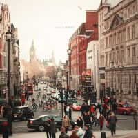 london III by vanerich