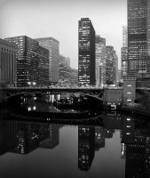 Chicago CLXII by DanielJButler