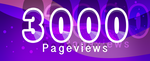 3000 Pageviews!!!! by Sol-Republica