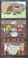 Akatsuki comic strip 5 by Dragon-Art14