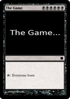 Magic Cards - The Game by Destroyer9283