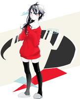 Yada by mooncchi