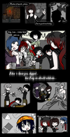DA Interval  1 by TheDeathGirl