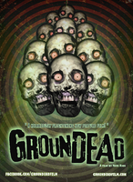GROUNDEAD DESIGN by asconch