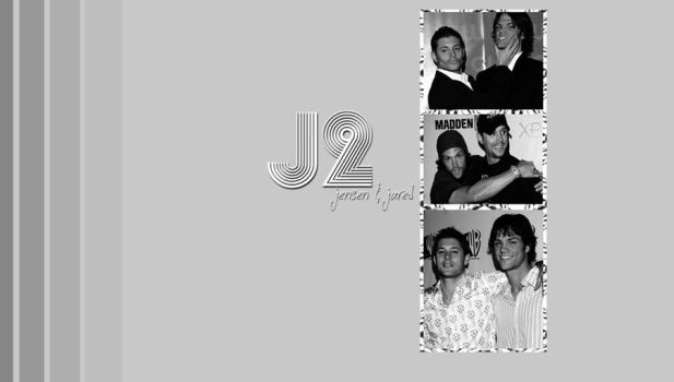 J2 Wallpaper by AndroidBrushes