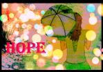 HOPE - Epilogue by PauuT