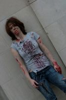 Zombies 47 by sd-stock