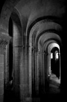 abbatiale by sleurope