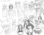 OP GB sketches 1 by fourswords