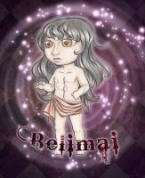 Belimai done by YoursTruly777