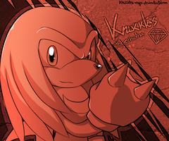 ID3 by Knuckles-Esp