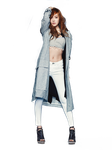 Jessica Png Render by JewElf