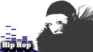Pierrot the clown (hip hop instrumental) by AndreiPavel